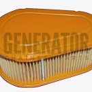 Briggs & Stratton Engine Motor Air Filter Cleaner Parts Replaces OEM 792038