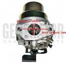 Gas Honda F500 FR500 Tiller E1500 ED1000 EG1500 Generator Carburetor Carb Parts