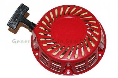 Gas Honda EB4000X EG3500X EG4000CL EB3000X Generator Pull Start Recoil Starter