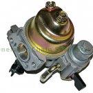 Honda HS724 HS50 HS622 HS624 HS621 Carburetor Snow Blower Parts