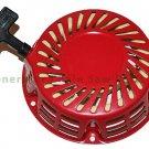 Honda EM3500sx EM3800SX EN3500 EW140 EX3300S Generator Pull Start Recoil Starter