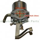 Yamaha ET 650 ET650 ET 950 ET950 Motor Engine Generator Carburetor Carb Parts