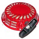 Honda WH20XK1 WP20X WP30X WT20XK2 Water Pump Pull Start Recoil Starter Parts