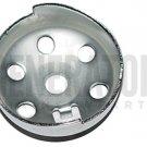 Honda GXH50 GXH50U GXV50 GXV50U W15 Pull Start Pully Cog Starter Claw Pawl Parts