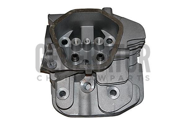 China 188 Honda Gx390 Engine Motor Pump Cylinder Head Parts Fits 12200 Zf6 W00