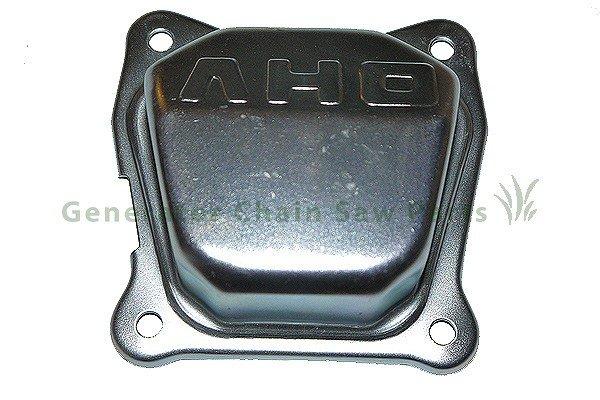 Honda gx120 gx160 gx200 engine motor water pump air for Honda air compressor motor parts