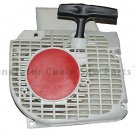 Chainsaw STIHL 023 025 MS230 MS250 Engine Motor Recoil Starter Assembly Parts