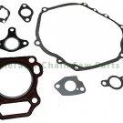 Honda Gx240 Engine Motor Gasket Kit Parts