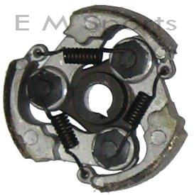 Mini Moto Pocket Bike Parts 47cc 49cc Clutch Assembly