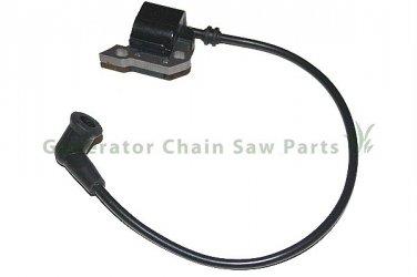 Leaf Blower STIHL BR400 BR320 SR320 SR400 FS550 Ignition Coil Magneto Parts