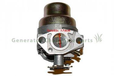 Honda HRR216PKA HRR216VKA HRR216VYA HRR216VLA Lawn Mower Carburetor Carb Parts