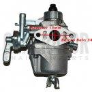 Subaru Robin NB411 Engine Motor Chainsaw Weedeater Trimmer Carburetor Carb Parts