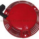 Gas Honda HRB215K1 HRB215K1 K2 K3 K4 Lawn Mower Alloy Recoil Starter Pull Start