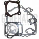 Honda FC600 FR600 FR650 FR750 Tiller Engine Motor Replacement Gasket Parts
