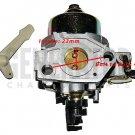 Gas Honda WT30 WT30XK3A Water Pump Engine Motor Carburetor Carb Parts