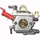 Mini Pocket Bike Performance Carburetor 33 43 49cc Part