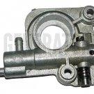 Gas Echo CS350 CS2600 Chainsaw Trimmer Cutter Motor Engine Oil Pump Parts