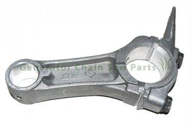 Husqvarna BE550 Edger SC18 Sod Cutter SD22 Seeder DT22 Dethatcher Connecting Rod