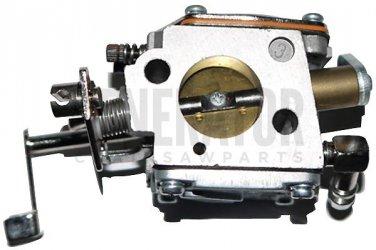 Wacker BS50-2 BS52Y BS60-2 Rammer Industrial Equipment Carburetor Carb Parts
