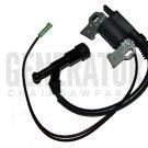 SDMO TECHNIC 6500 E AVR UK PHOENIX 6300 7300 T Generator Ignition Coil Magneto