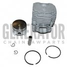 Subaru Robin NB500 Grass Trimmer Engine Motor Cylinder Kit w Piston and Rings