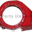 Honda EG6500CL EG5000X EM5000SXK2 Generators Recoil Starter Fan Cover Shroud