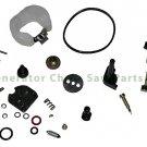Honda Gxv120 Carburetor Carb Rebuild Repair Kit Parts