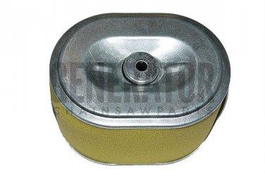 Honda WT20X Pumps HS522 HS55 HS521 Snow Blower Air Filter Foam Assembly Parts