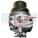 Gas Honda G150 & G200 Engine Motor Lawn Mower Carburetor Carb Parts