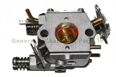 Gas Chainsaw Partner 350 351 370 Motor Engine Carburetor Carb Parts