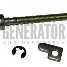 Gas Chainsaw Partner 350 Chain Tensioner Adjuster Set Parts