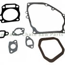 Honda Gx200 Engine Motor Generator Lawn Mower Water Pump Gasket Kit w Head Parts