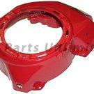 Honda HS1332 HS1336i Snow Blower Pull Start Recoil Alloy Fan Cover Shroud Parts