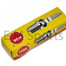 Yamaha YP20G YP30G Engine Motor Water Pump NGK Spark Plug Parts
