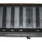 Honda WH20 WH20XK1AC1 WMP20 WMP20XA1 Water Pump Carb Air Filter Assembly Box