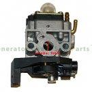 Gas Weedeater Bush Cutter Honda UMK425L UMS425 UMK425U Carburetor Carb Parts