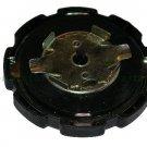 Gas Honda EG6500CL EM1600X EM1800X EM2200X EM2500X Generator Gas Fuel Tank Cap