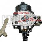 Gas Honda HS928 Snow Blower Engine Motor Carburetor Carb Parts