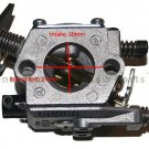 Zenoah Komatsu Chain Saws Leaf Blower Trimmer Engine Motor Carburetor 62cc Parts