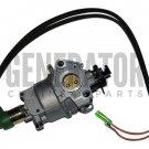 Honda Gx270 & Chinese 173 Motor Carburetor
