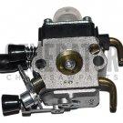 STIHL FS80 FS85 FC75 KM80 KM85 Trimmer Brush Cutter Carburetor