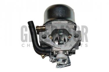 Suzuki M120X HM19S2 Hover Lawn Mower Carburetor