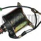 Honda WH20 WH20XK1AC1 WMP20 WMP20XA1 WT20 WT20XK3A Water Pump Solenoid Relay