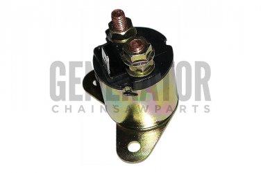 Honda EG5000X EM3500SX EM3500x Generator Engine Motor Solenoid Relay Module