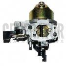Tsurumi TE3-50HA TD5-200 TD5-300 Pump Carburetor