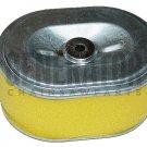 Tsurumi TE3-50HA TD5-200 TD5-300 Pump Engine Motor Air Filter Cleaner Parts