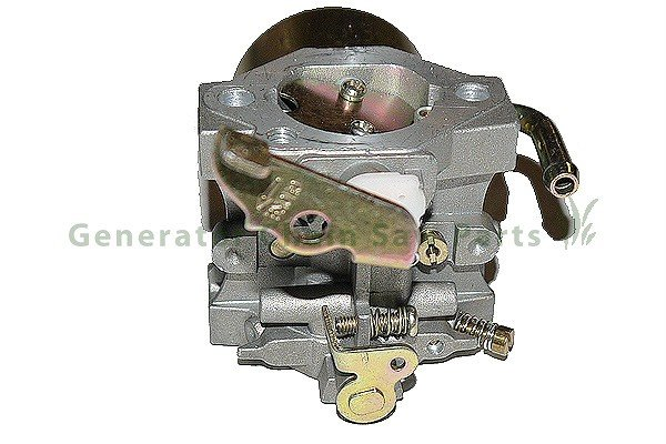 Jeep Ignition Actuator Pin Diagram Free Download Wiring Diagram