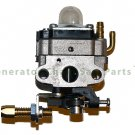 Carburetor Carb For Cub Cadet MTD Troy Bilts Craftsman Trimmer Replace 753-05908