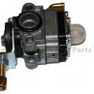 Gasoline Carburetor Carb Parts For Shindaiwa Trimmer Brush Cutter 70173-81021