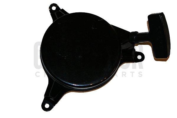 Pull Start Recoil Starter 14 165 03,14 165 03S,14 165 03-S Part For Kohler Motor
